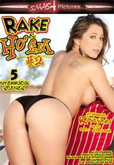 Rake And Ho Em 02