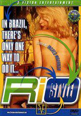 Rio Style 01