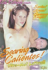 Searing Calientes 01