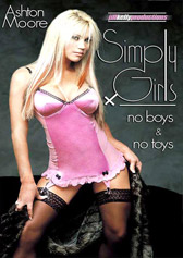 Simply Girls 01