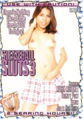 Sleazeball Sluts 03