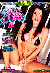 Super Squirters 04