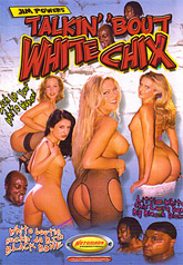 Talkin' 'Bout White Chicks 01