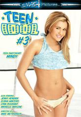 Teen Idol 03