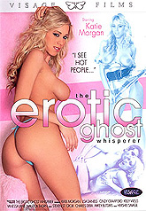 The Erotic Ghost Whisperer 01