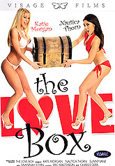 The Love Box 01