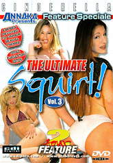 The Ultimate Squirt 03