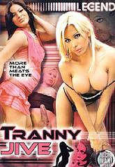Tranny Jive 01