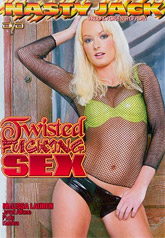 Twisted Fucking Sex 01