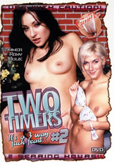 Two Timers 02