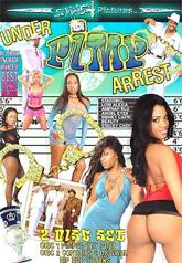 Under Pimp Arrest 01