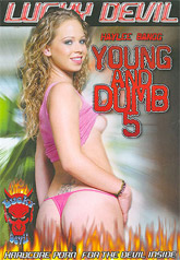 Young And Dumb 05