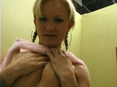 12 Nasty Girls Masturbating 01, Scene 7