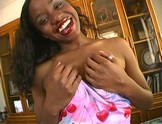 12 Nasty Girls Masturbating 03, Scene 5