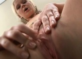 12 Nasty Girls Masturbating 07, Scene 8