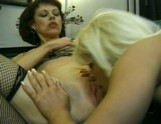 40+ & Squirting 01, Scene 2