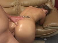 Busty Big Booty Slut