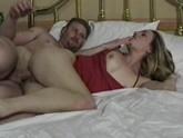 Amateur Fuck Fest 01, Scene 1