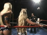 American Cocksucking Championship 12, Scene 2