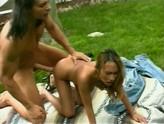 Asian Lust 02, Scene 4