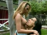 Asian Lust 03, Scene 1
