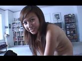 Asian Mouth Club 03, Scene 5