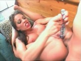 Ass Jacked 03, Scene 3