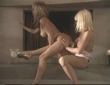 Best Of Perfect Pink 03, Scene 4