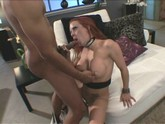 Beverly Hills Milf Sluts 01, Scene 2