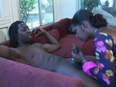 Big Ol' Titties 01, Scene 3