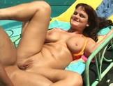 Bikini Butt Babes 03, Scene 5