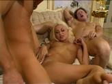 Blonde Ambition 01, Scene 2