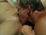 Buckets Of Cum 02, Scene 3