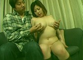 Chest Full Of Asians 02, Scene 4