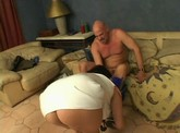 Chunky House Call Nurses 02, Scene 4