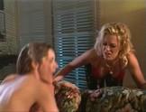 Crazy College Sluts 02, Scene 3