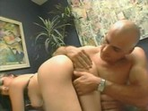 Cum And Get It 01, Scene 2