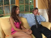 Daddy's Home 01, Scene 1