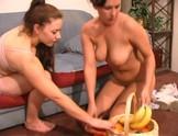 Daily Fruits And Veggies 13, Scene 2