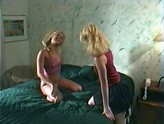 Dirty Dykes 03, Scene 2
