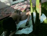 Dirty Dykes 06, Scene 4