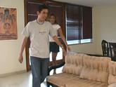 Dulce Panochitas 04, Scene 5