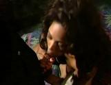 Ebony Baby Dolls 02, Scene 11