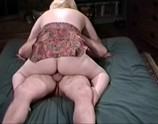 Fat Fuckerz 01, Scene 2