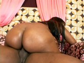 Gin And Juicy Asses 09, Scene 2