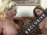 Janeeva And Summer Lesbian 01
