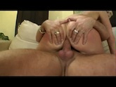 HD Euro Amateurs 01, Scene 01