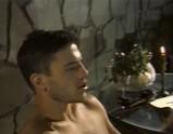 Hard Ass 03, Scene 1