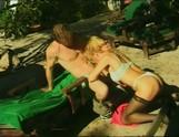Hard Ass 03, Scene 2