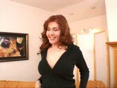 Honey And Milf 02, Scene 2